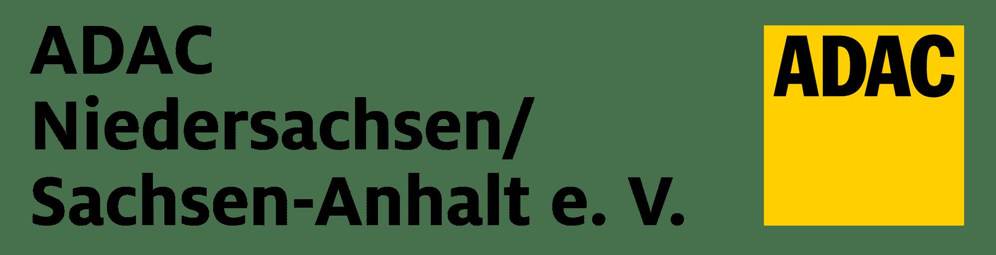 ADAC Niedersachsen Sachsen-Anhalt e.V.