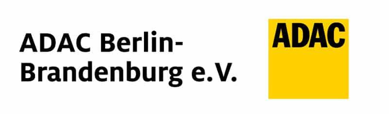 ADAC Berlin-Brandenburg e.V.