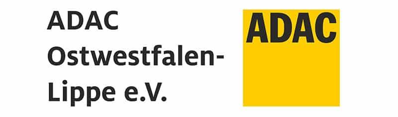 ADAC Ostwestfalen Lippe e.V.