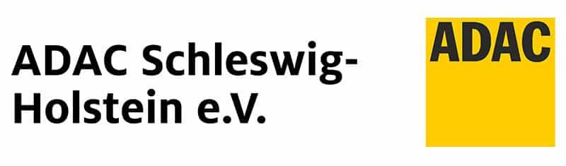 ADAC Schleswig-Holstein e.V.