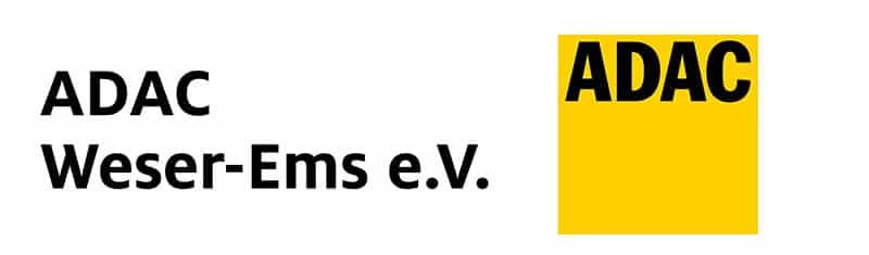 ADAC Weser-Ems e.V.